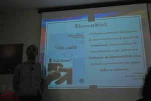 Seminario_012