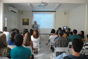 Seminario_013