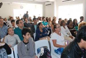 Seminario_016