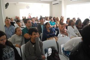 Seminario_017