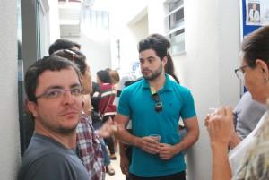 Seminario_019