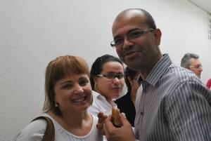 Seminario_020