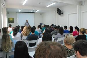 Seminario_029