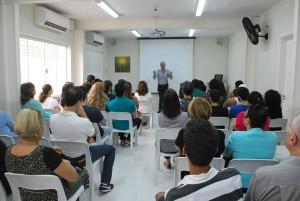 Seminario_032