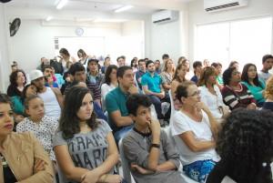 Seminario_033