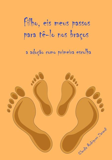 livro_claudia