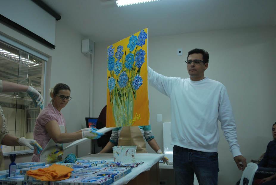 Pintura_008