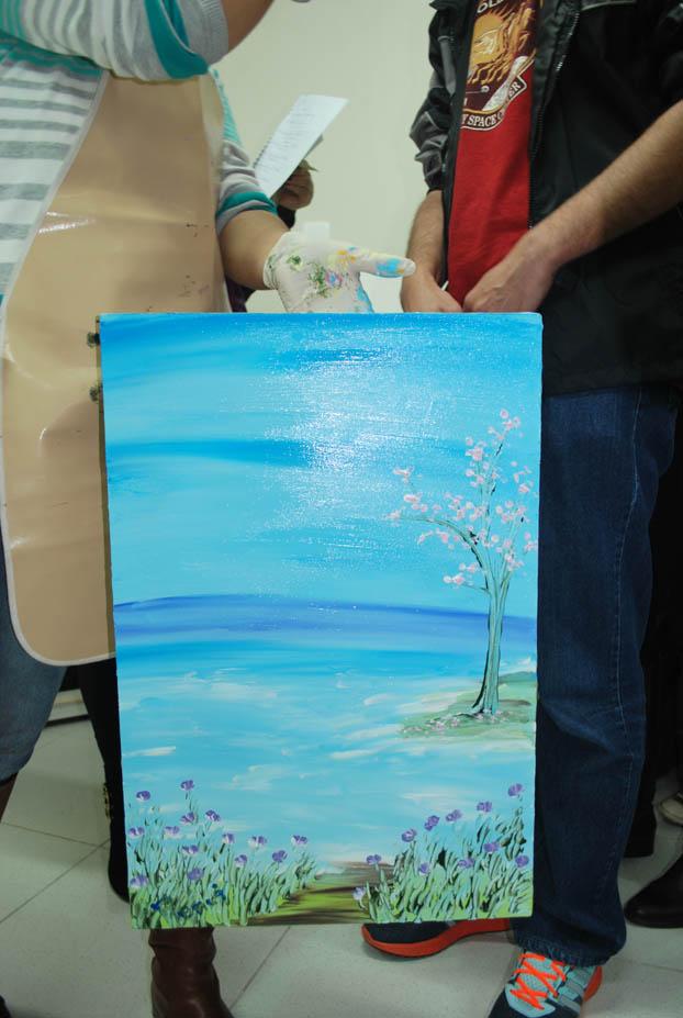 Pintura_013